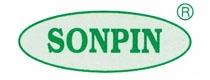 SONPIN