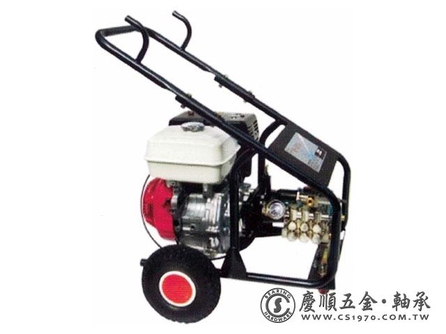 高壓清洗機/泡沫機-引擎系列