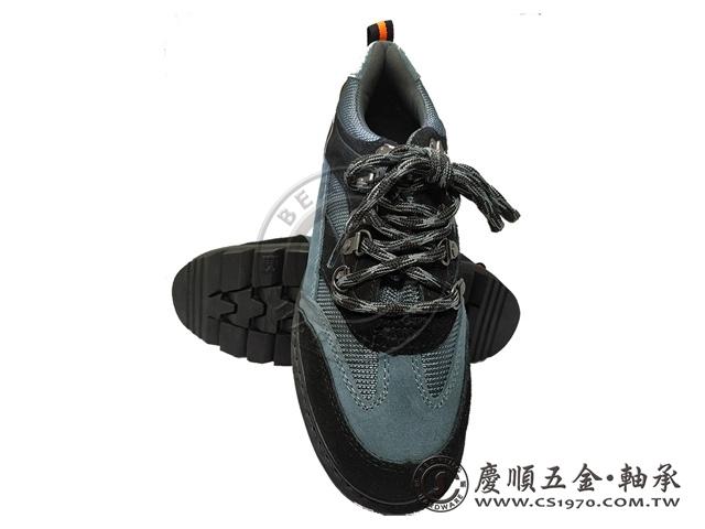 安全鞋EK-43H