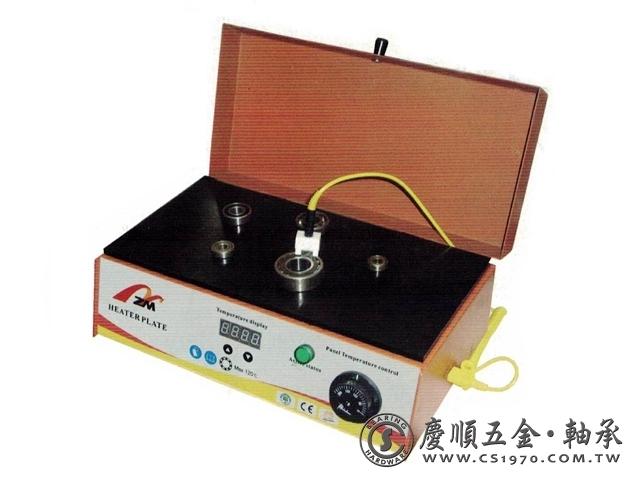 軸承加熱器 ZMH-60