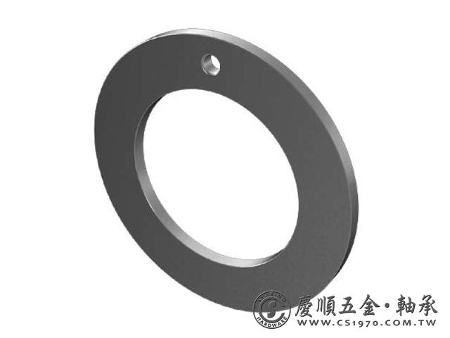 自潤軸承 止推型 WC / LFW