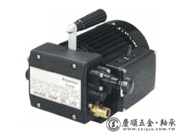 噴霧機 TH250P/TH400P