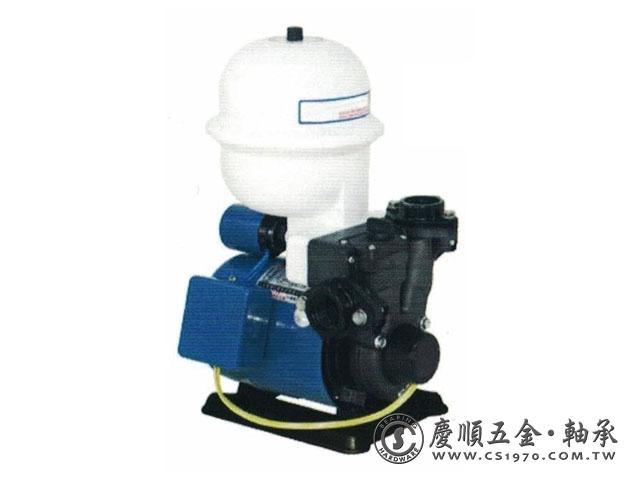 塑鋼不生鏽加壓機 TP820PT/TP825PT