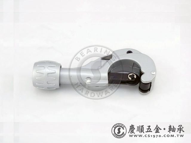 管切刀 TC-105
