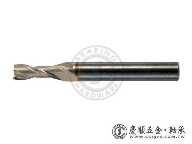 SG 立銑刀2刃 - LIST 7472P