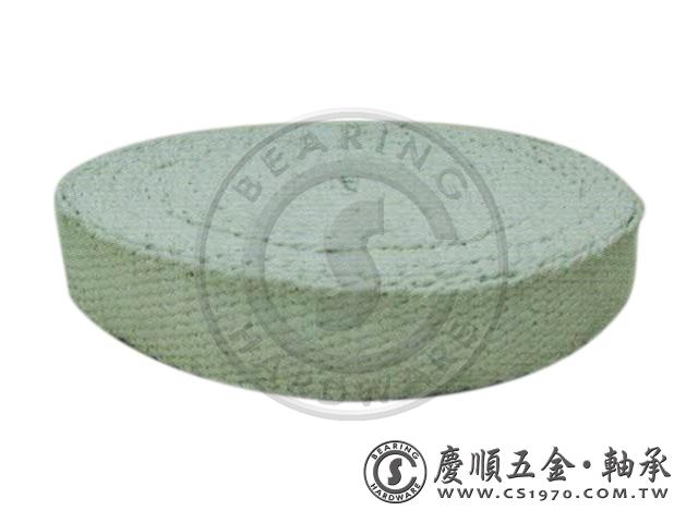 石棉編織帶