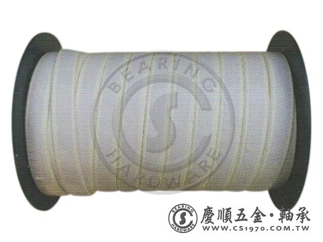 軟性鐵氟龍(PTFE)帶