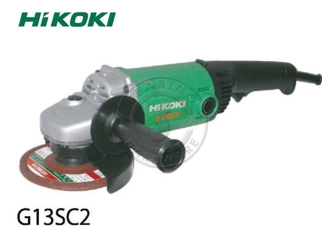 G13SC2
