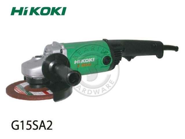 G15SA2