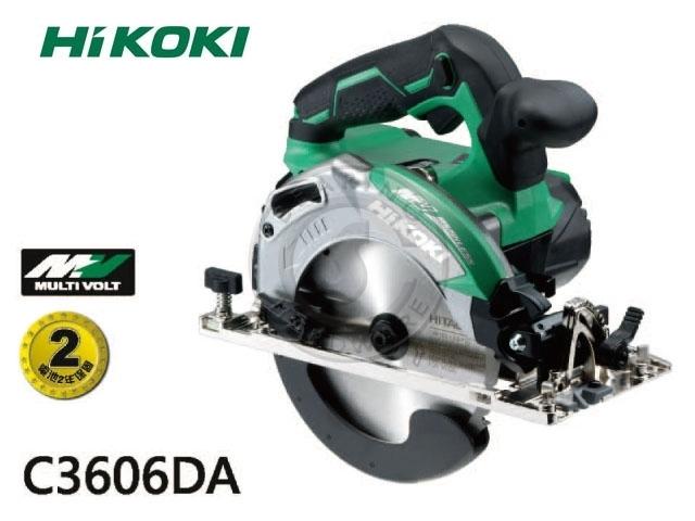 C3606DA
