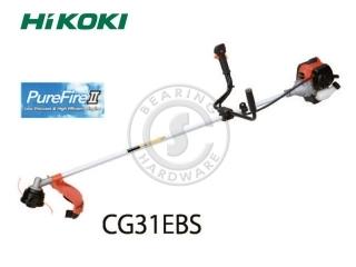 CG31EBS