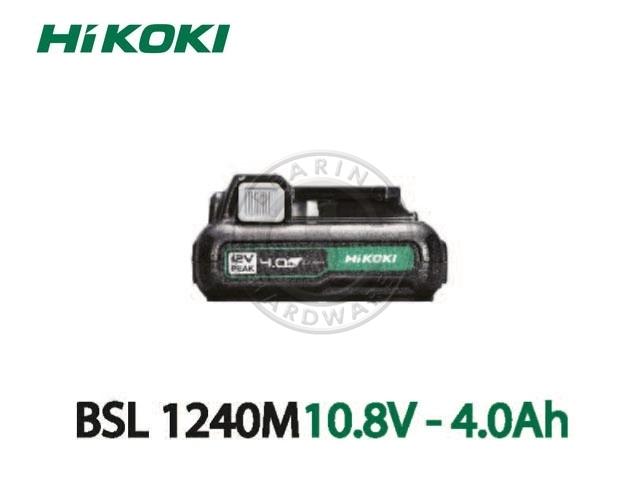 BSL1240M