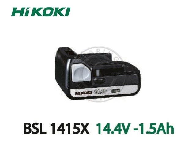 BSL1415X