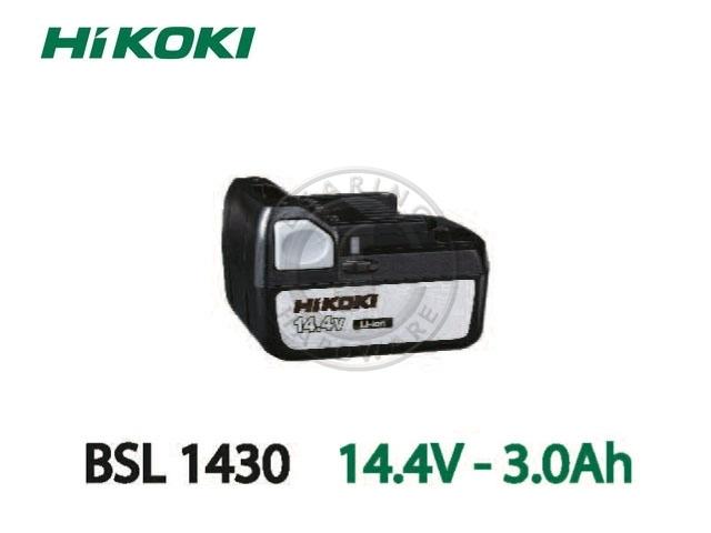 BSL1430