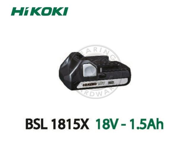 BSL1815X