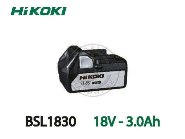 BSL1830