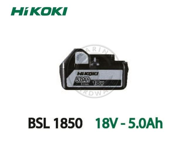 BSL1850