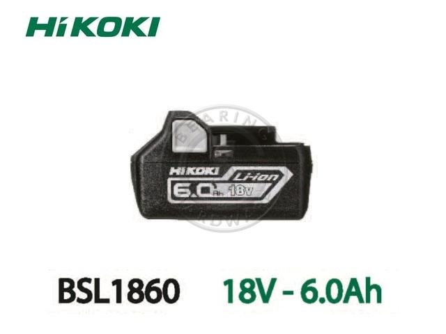 BSL1860