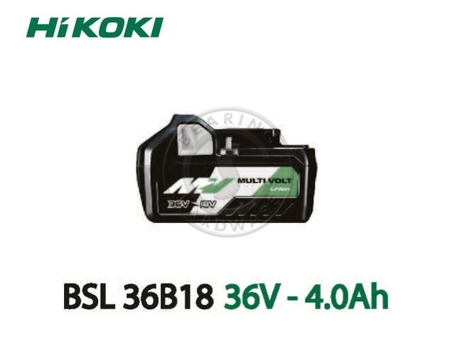 BSL36B18