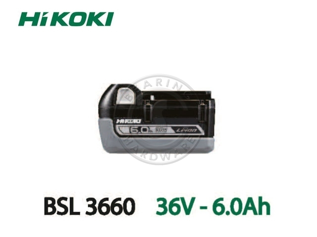 BSL3660