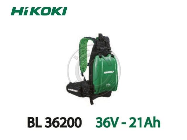 BL36200