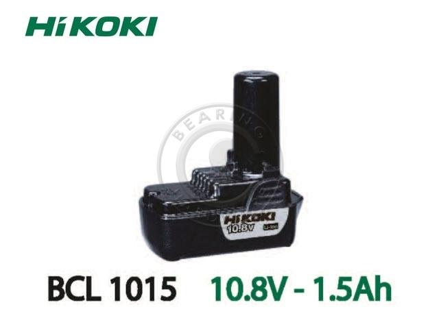 BCL1015
