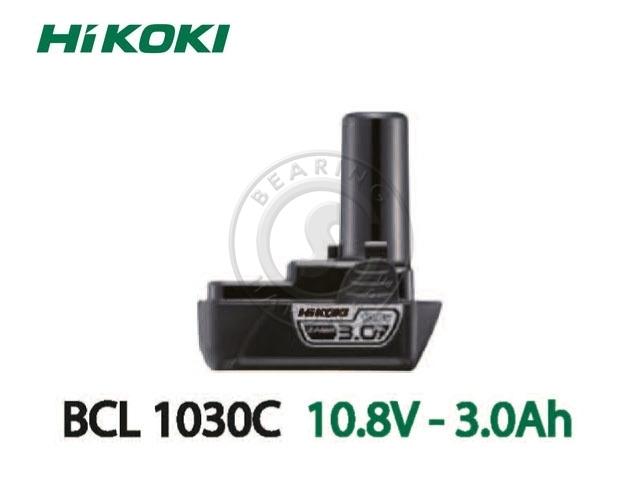 BCL1030C