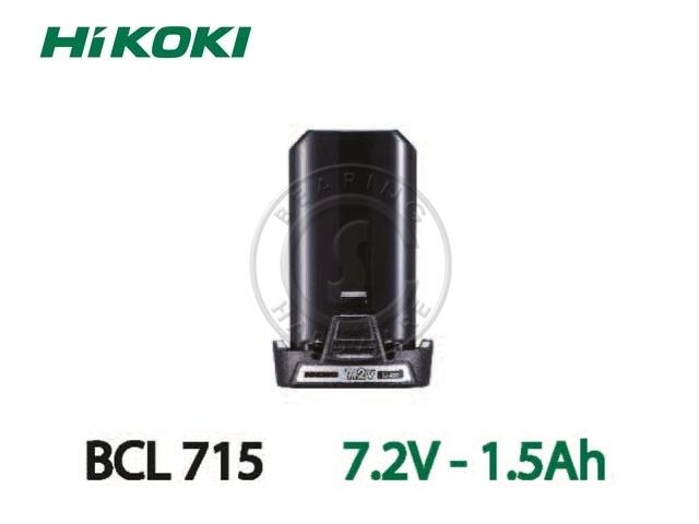 BCL715
