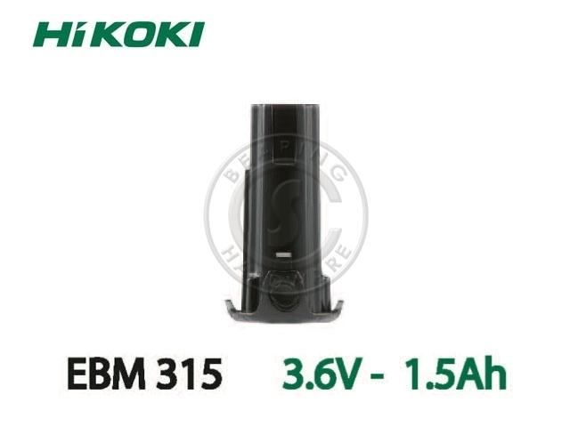 EBM315