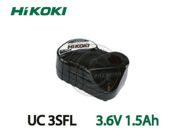 UC3SFL