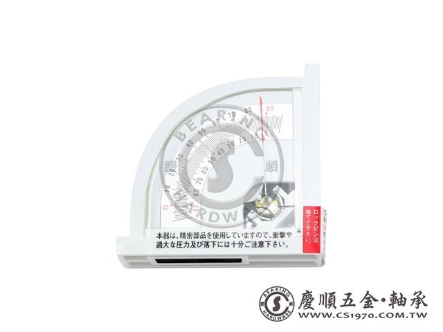 磁性角度器_LM90