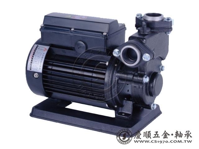 抽水機TP330A