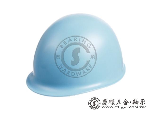 日式安全帽